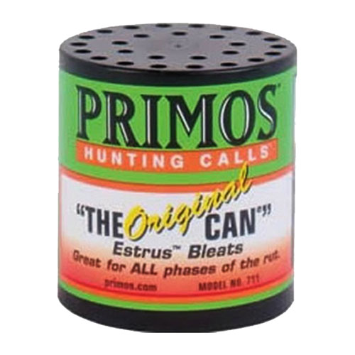 Primos Hunting The Can Original