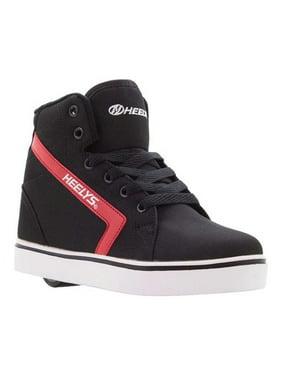 Children's Heelys GR8R Hi Roller Shoe