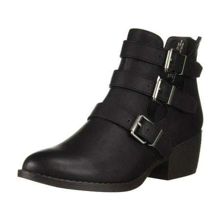 Bc Footwear Women's Acre Ankle Boot Apparel Footwear Accessories