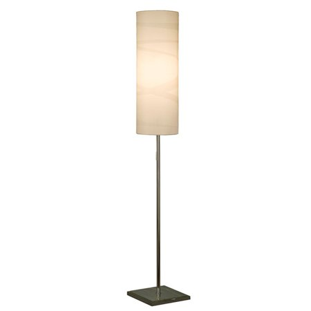 Nova of california criss cross floor lamp walmart nova of california criss cross floor lamp aloadofball