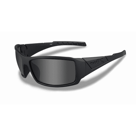 ad4f75d9134 Wiley X WX Twisted Black Ops Men s Sunglasses