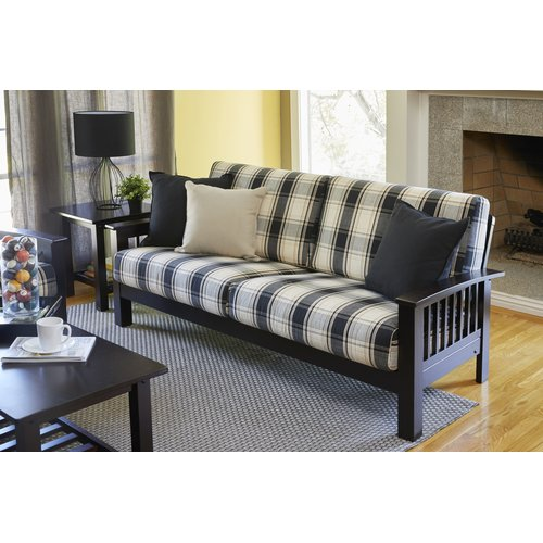 Loon Peak Greenbaum Sofa