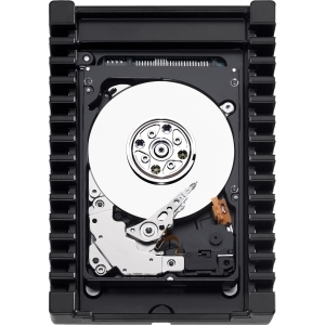 1TB VELOCIRAPTOR SATA 3.5IN HD DISC PROD RPLCMNT PRT SEE NOTES
