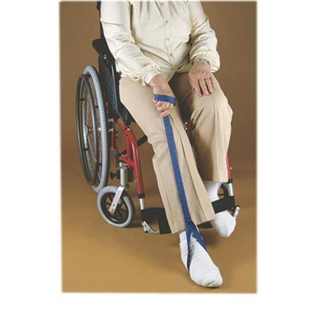 Leg Lift - Fabrication Enterprises 43-2295 Leg Lifting Assist