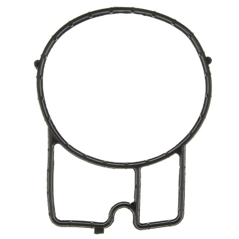 OE Replacement for 2000-2005 Cadillac DeVille Fuel