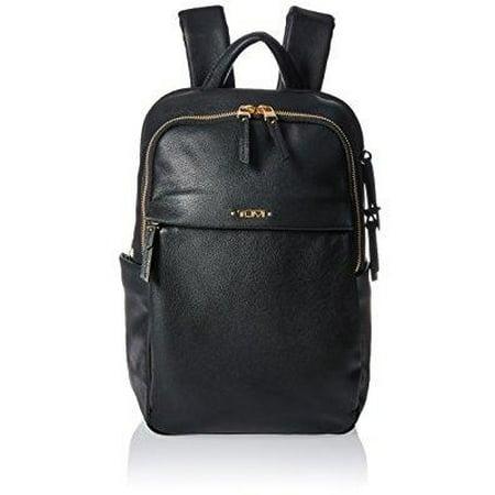 4d41a7cc2c76b tumi - tumi women s voyageur leather daniella small backpack