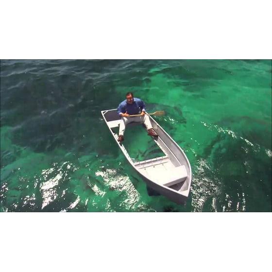 Flex Seal Spray on Sealant Weatherproof Caulking for Marine and Boat, Clear