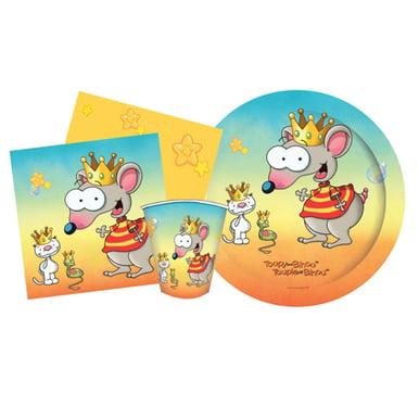 Toopy and Binoo Party Kit](Toopy Binoo Halloween Games)