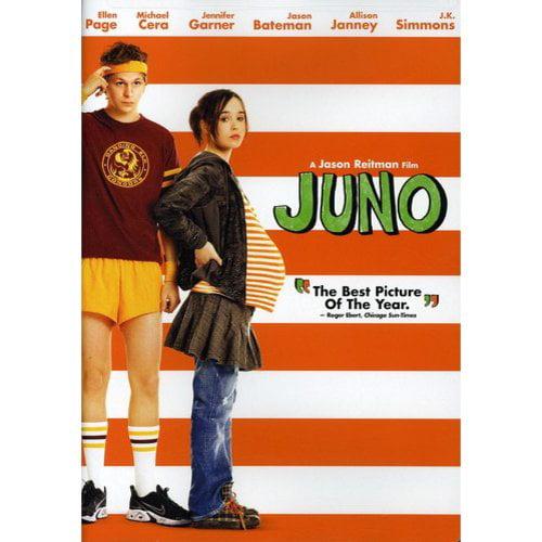 Juno (Widescreen)