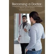 Becoming a Doctor - eBook