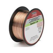 """Superarc L-56 Mig Welding Wire, .035"""", 2 Lb. Spool, Lincoln, ED030632"""