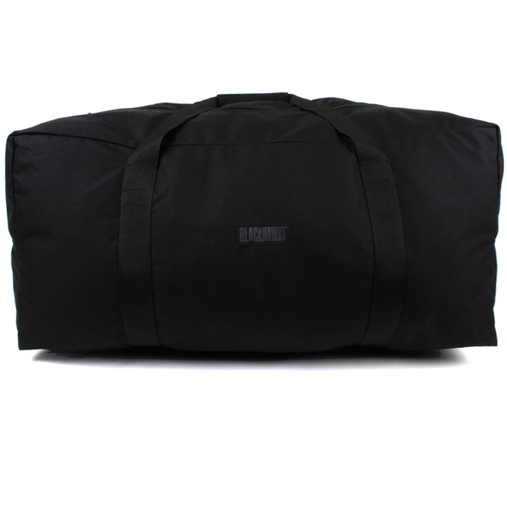 blackhawk 20cz00bk gear bag corner zipper walmart
