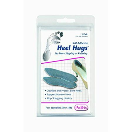 PediFix Pedi-Smart Heel Hugs