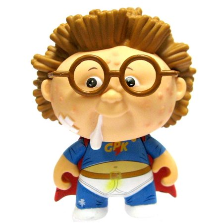 Funko Garbage Pail Kids Really Big Mystery Minis Clark Can't Mystery Minifigure