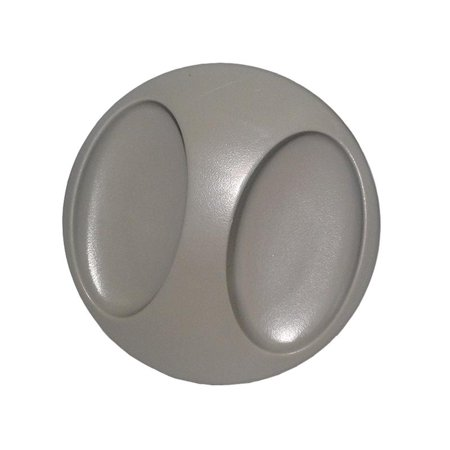 Hot Tub Sundance Drain Valve Cap Fits 2 3/8