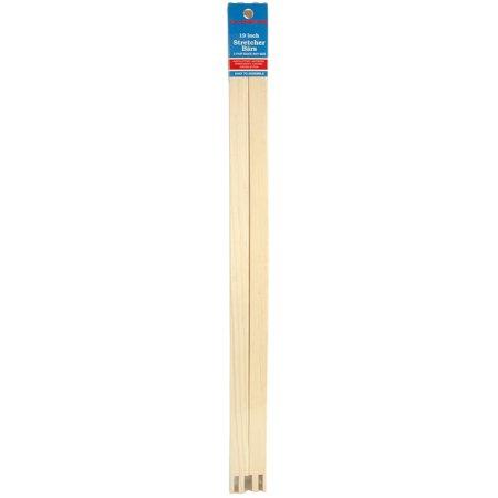 Croquet Hoops (Frank A. Edmunds Regular Stretcher Bars-19