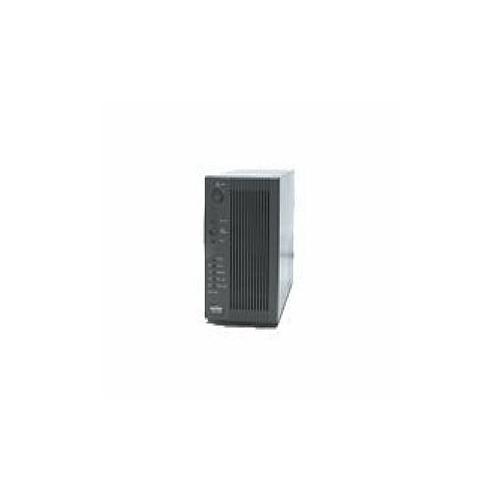 Minuteman CPEBP1000 - Battery enclosure - 9 x lead acid  7.2 Ah - for Minuteman CPE1000