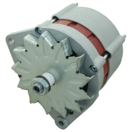 Prestolite Marine Alternators - Alternator - Bosch Style (14394), New, Bosch, 0-120-488-114, Deutz, 01175731, Prestolite, PBNA1134