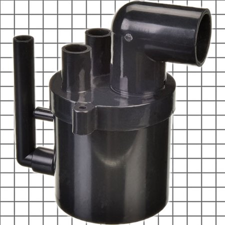 68-100651-01 - OEM Rheem Elbow Condensate Trap Assembly