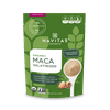 Navitas Organics Gelatinized Maca Powder, 4.0 Oz, 25 Servings