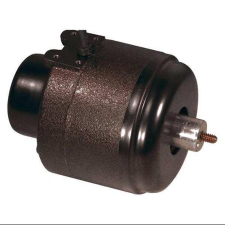 Electric Motors And Specialties Esp Ol50em26h Unit Bearing