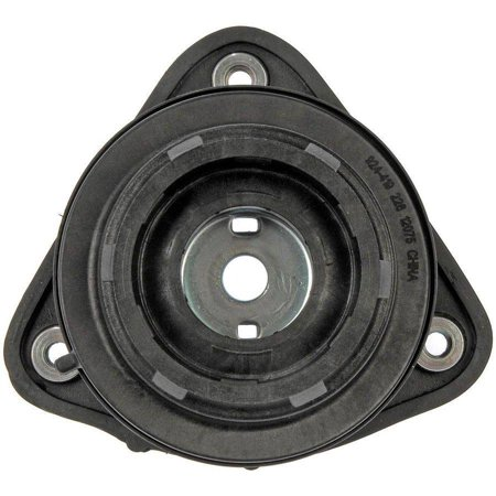 Dorman 924-419 Strut Bearing and Plate