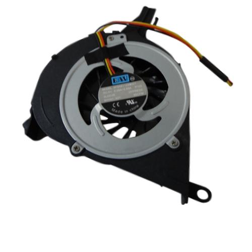 For Toshiba Satellite L655D-12L CPU Fan
