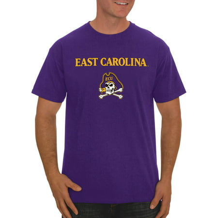 Russell NCAA East Carolina Pirates Men