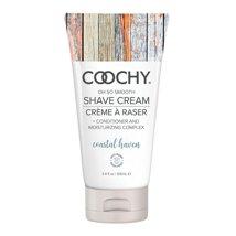 Shaving Creams & Gels: Coochy Shave Cream