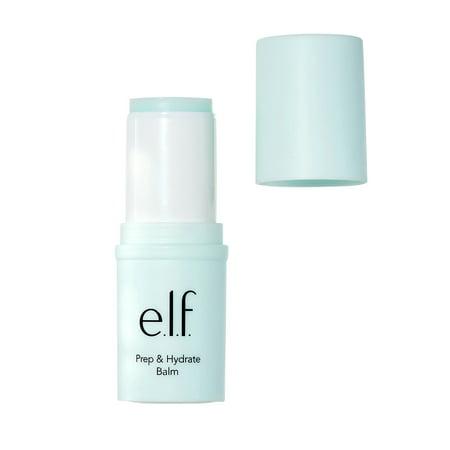 e.l.f. Cosmetics Prep & Hydrate Balm Primer Stick