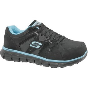 Skechers All Women's Shoes