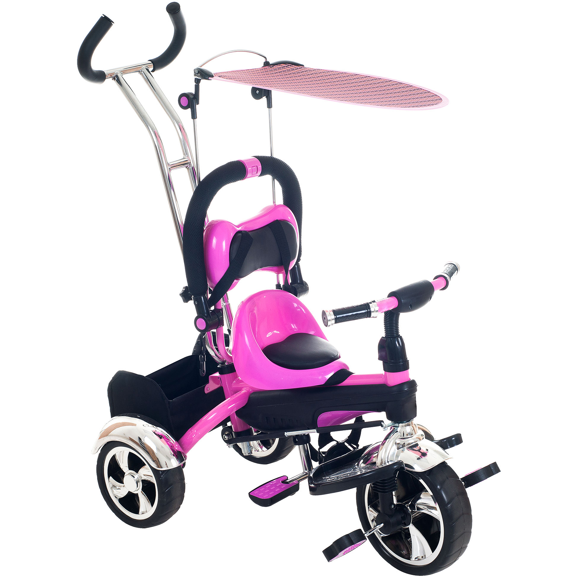 Toddler Stroller Bike Strollers 2017