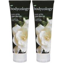 Body Lotions: Bodycology Moisturizing Body Cream