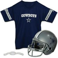 new arrival ef8e0 4edc2 Dallas Cowboys Jerseys - Walmart.com