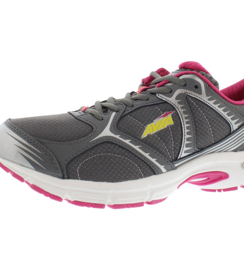 Avia Avi Roadside Women's Shoes Size by