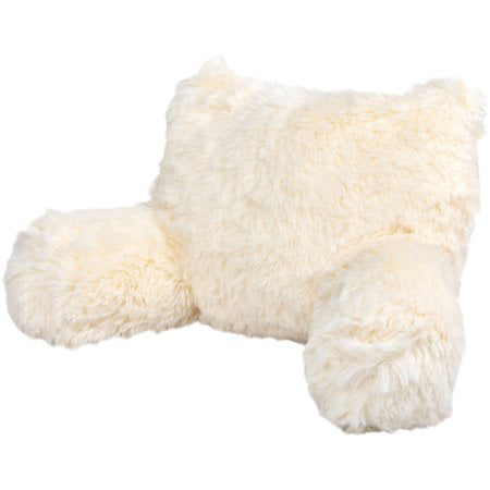 My Life As Fluffy Lounge Pillow Assortment For 18 Quot Dolls