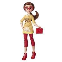 Disney Princess Comfy Squad Belle, Walmart Exclusive