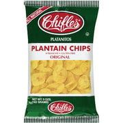 Chifles Plantain Original Chips, 5 oz