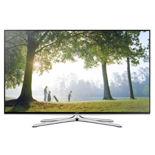 "Samsung 65"" 1080p Class LED Smart HDTV, UN65H6350AFXZA"