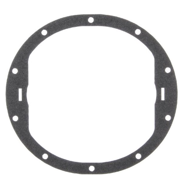 oe replacement for 1971 1989 buick electra axle housing cover gasket 225 custom estate wagon limited park avenue park avenue ultra t type walmart com walmart com walmart