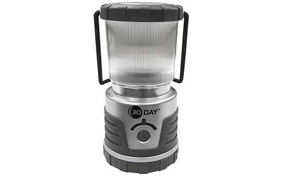 Ultimate Survival Technologies 30-Day Lantern, Silver, 29-300 Lumens by Generic