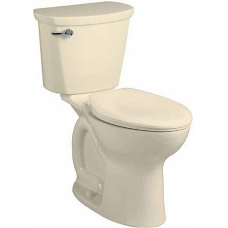 American Standard 215aa 104 020 Cadet Pro Right Height Two
