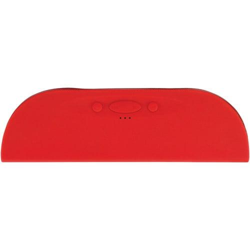 Planet Audio Portable Bluetooth Wireless Speaker