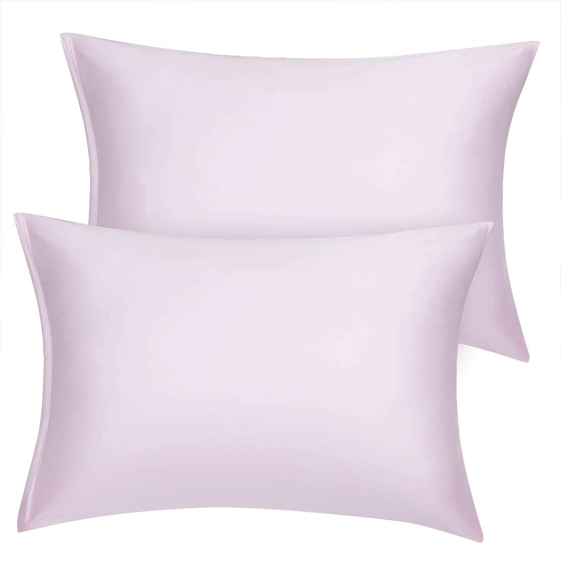 Wendana Ultra Soft Pillowcases With Envelope Closure