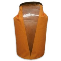 World Famous Sports 25Liter Dry Bag with Window