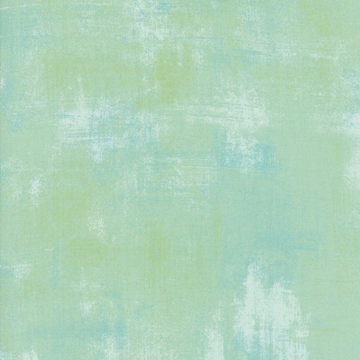 Moda Fabrics Grunge Texture New Colors 2017~ Cabbage Cotton Fabric
