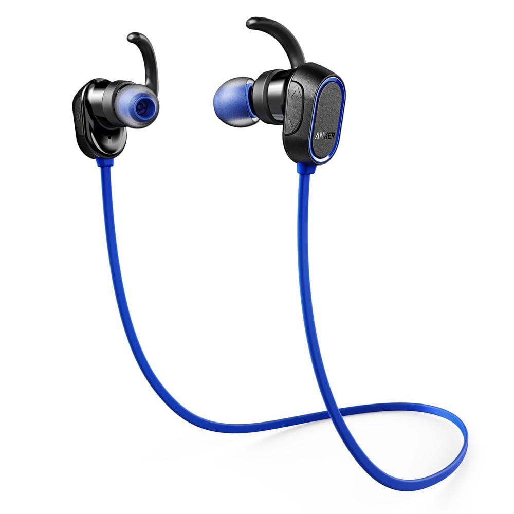 Altec Lansing Wireless Earbuds Walmart Wire Center Simple 555 Vco Circuit Diagram Tradeoficcom Waterproof Bluetooth Black Com Rh Noise Cancelling