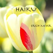 Haiku - eBook