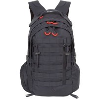 Outdoor Products Quest Backpack Daypack, Asphalt