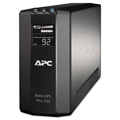 Pro Ups Series (APC Back-UPS Pro Series Battery Backup System )